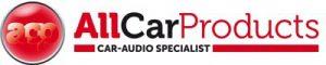 Een uitstekende pioneer navigatie bij All Car Products