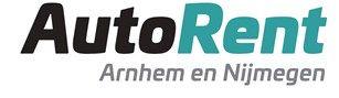 Top tips voor goedkoop een auto huren in Arnhem