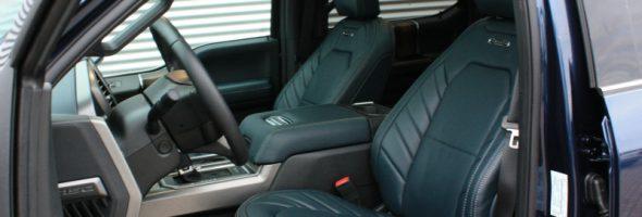 Auto online kopen of verkopen zonder problemen
