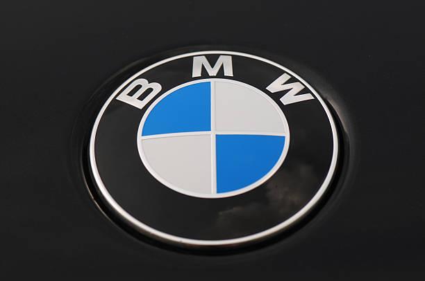 bmw e 46 onderdelen